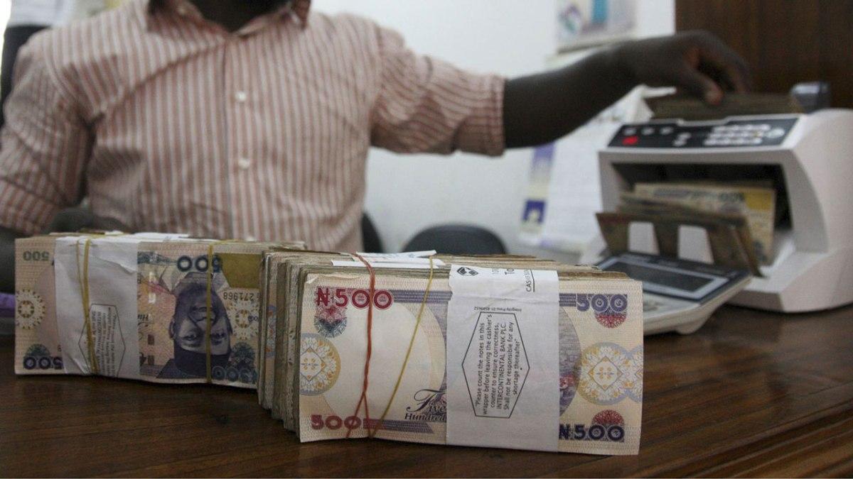 CashUrban, a New ePayment System, will Soon Hit Nigerian Market