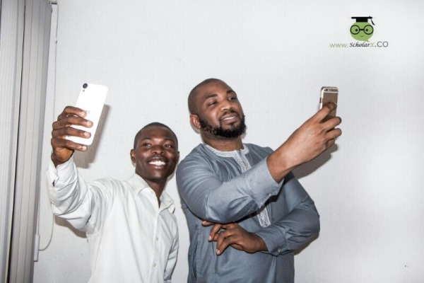 ScholarX Becomes First Nigerian Startup to Enter Wise Accelerator, Qatar