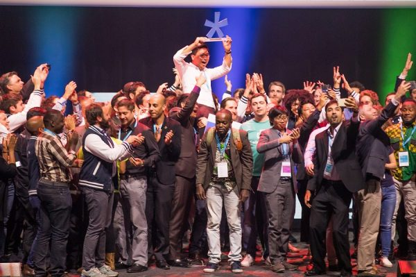 Seedstars World To Hold Maiden Edition of Startups Competition in Libya