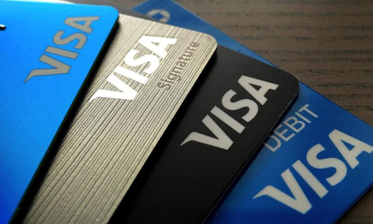These 4 Nigerian Startups, Alongside 8 Others, Made the Visa Contest Finals