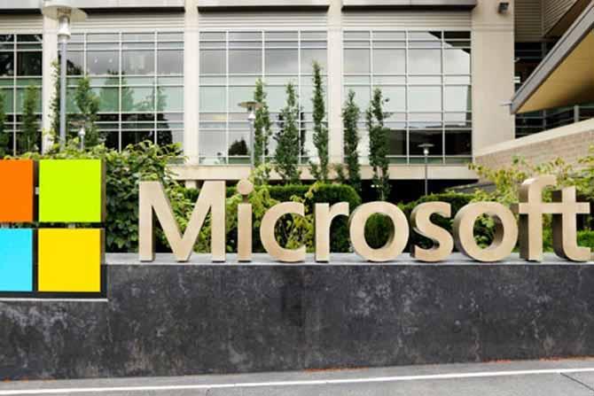 Win X-box, Notebook, Drone and More at Microsoft AI Idea Contest