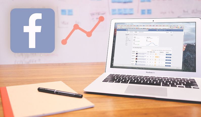 Struggling with Facebook Marketing and Conversion? Attend Free Facebook Masterclass