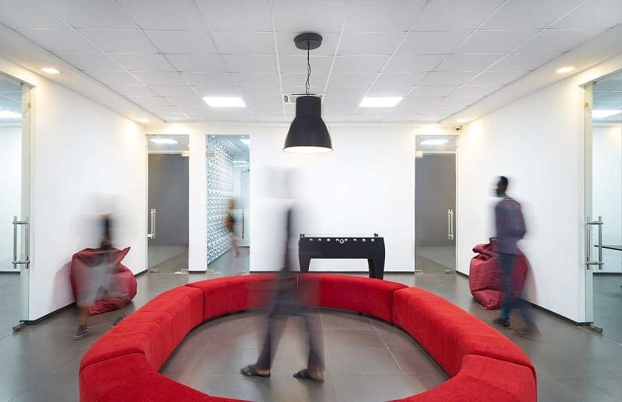 Itanna Picks 4 Nigerian Startups for its Inaugural Cohort