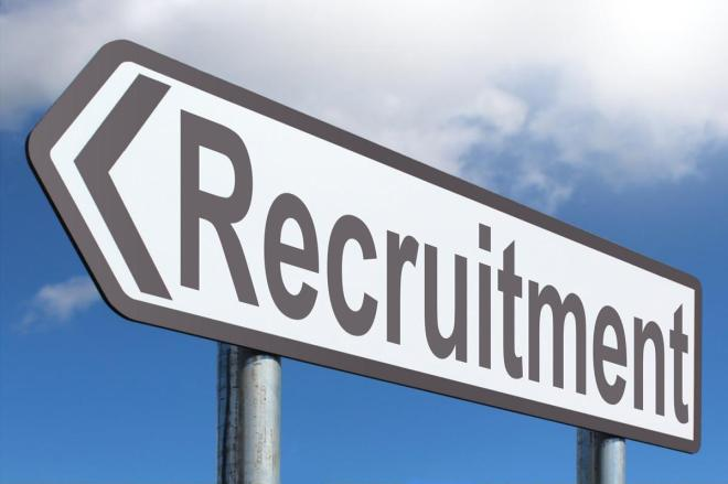 recruitment - Smepeaks
