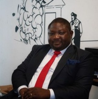 Joseph Agunbiade (MessedUp!) - Smepeaks