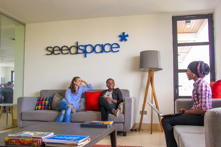 Seedspace Picks 10 West African Startups to Pitch at Merck Accelerator