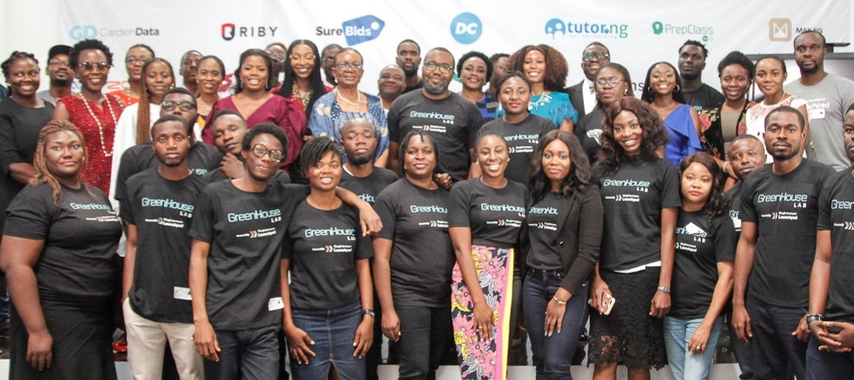 GreenHouse Lab Accelerator Selects 9 Female-Led Startups for its Inaugural Cohort