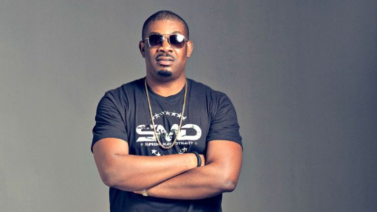 Don-Jazzy-pic-Smepeaks-to be at TMES by Ingressive