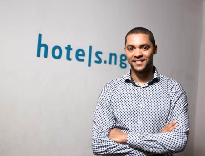 hotels-mark-essien-Smepeaks