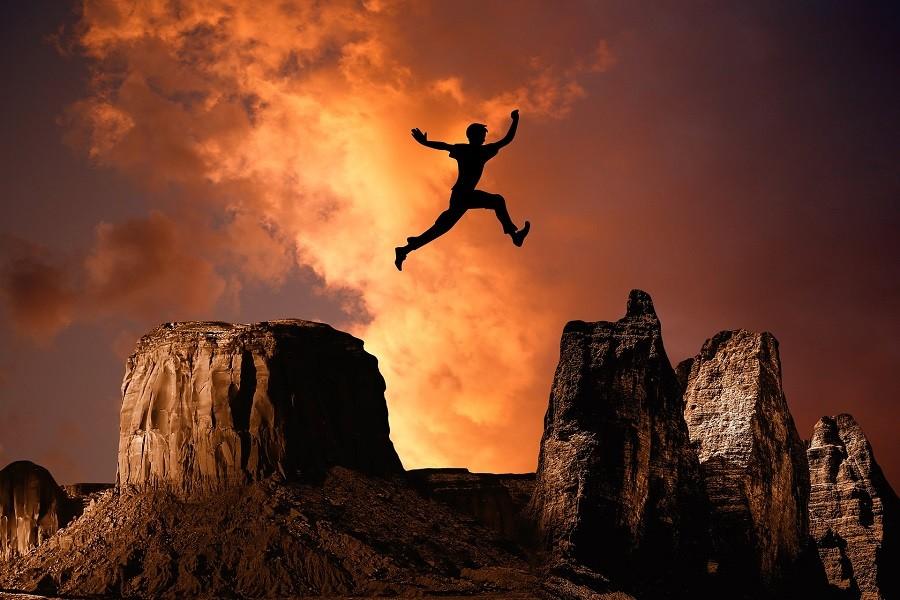 mountain-venture-risk-Smepeaks