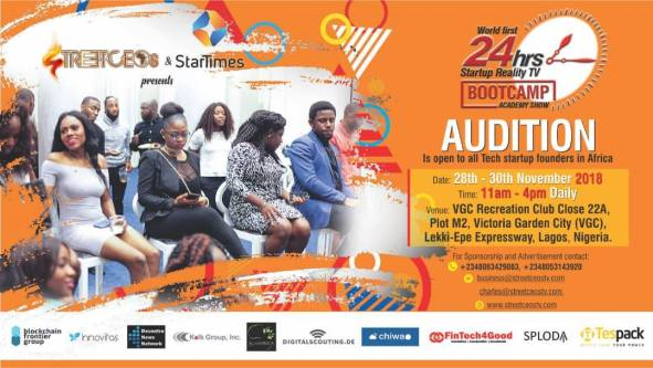 streetceos-audition-flier