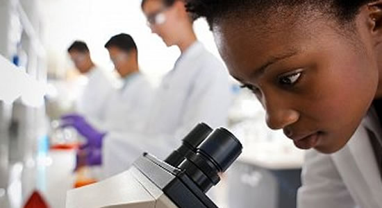 Apply for Olusegun Obasanjo Prize for Scientific Discovery and Technological Innovation 2019 ($5,000)