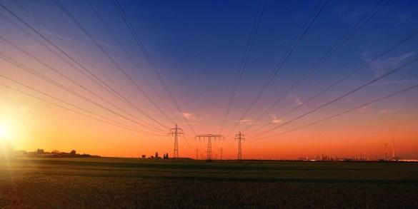 Nigeria OffGrid Energy Challenge