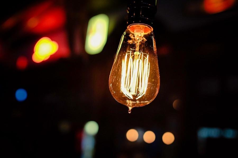 Innovative Entrepreneur? Apply for the LVMH Innovation Award, 2019