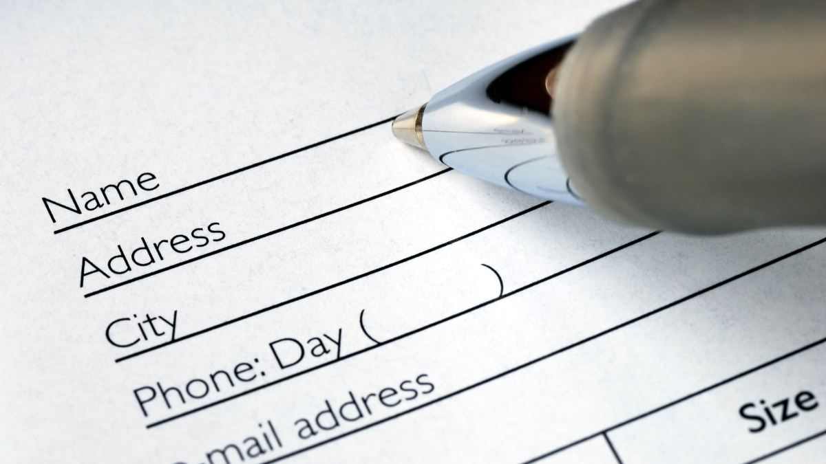 Google Form, Survey Monkey Now Have a New Rival in Africa
