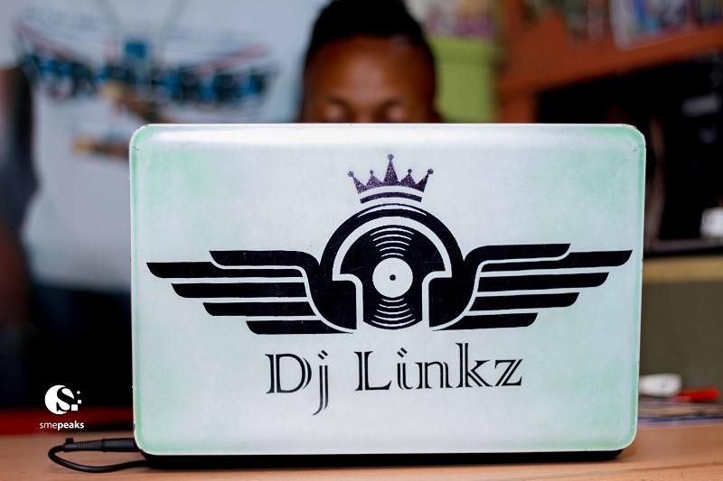 DJ Linkz