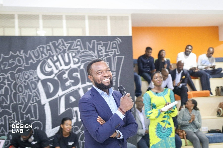 Nigeria's CcHUB acquires Kenya's iHub, few months after expansion to Rwanda