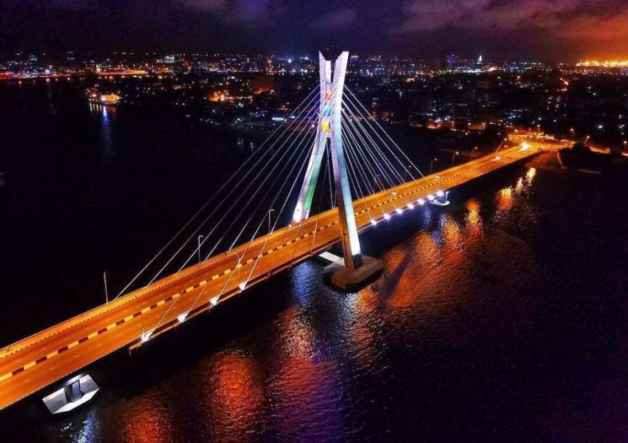 Lagos recent attempt to curb gridlock with new e-payment at Lekki-Ikoyi toll is underperforming