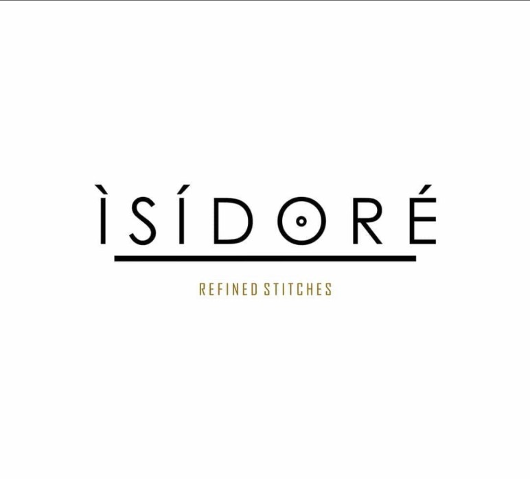 Isidore fashion brand