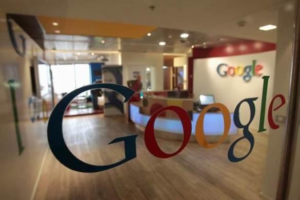Google Startups Accelerator Africa list