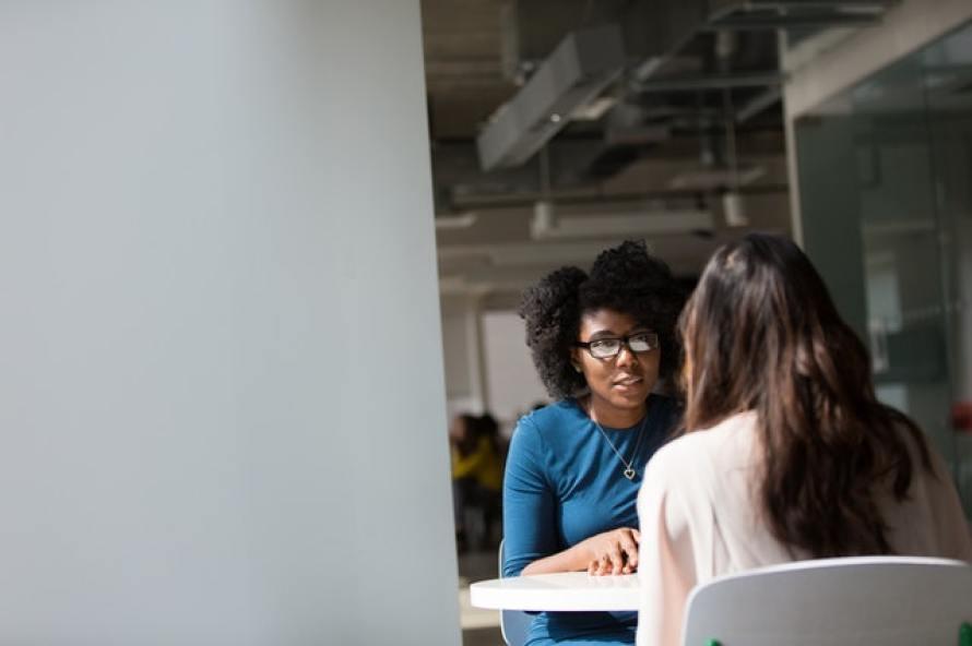 Social media affect mental health: Communication