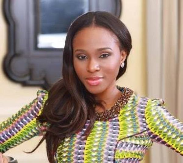 African Women In The Fashion Industry Blazing In Their Career Globally