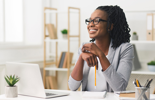 Are you a female-led startup? Apply for WeBloom Africa Programme 2020