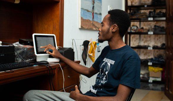 Catalyst Fund Digital Commerce Accelerator
