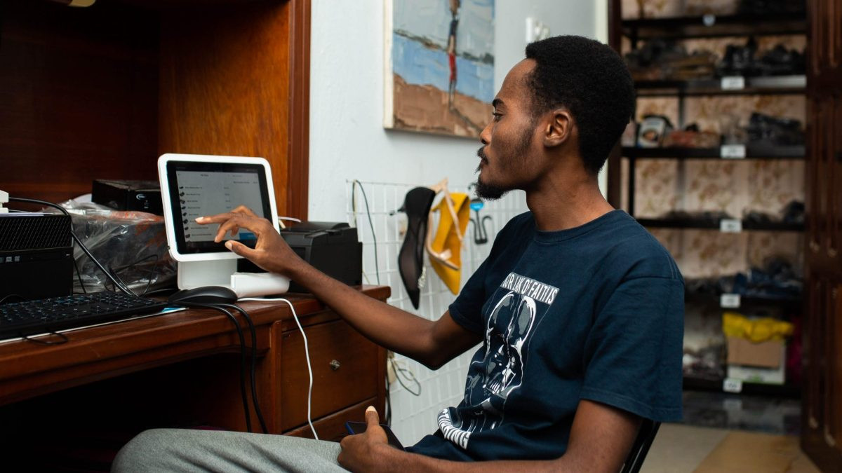 Catalyst Fund, Mastercard Foundation, MEST launch $4.3m Inclusive Digital Commerce Accelerator in Ghana, join the programme