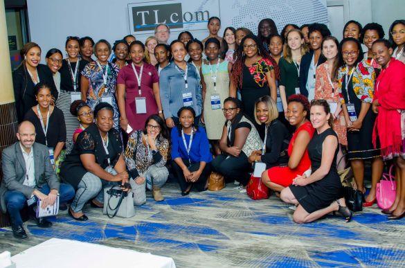 TLcom summit