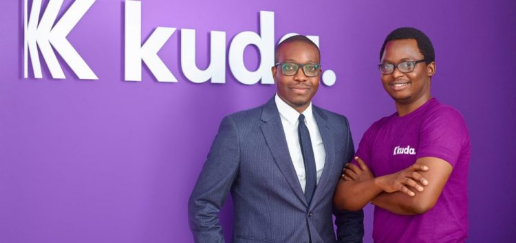 Nigerian digital-only bank, Kuda Bank raises $10 million in seed investment