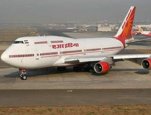 International Air Transport Association (IATA) – SMEpost