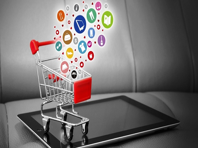 Next big thing in e-commerce, online grocery start-ups in
