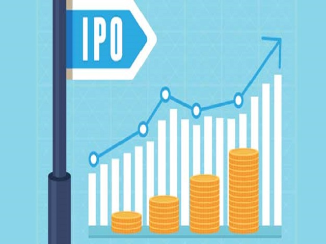 Sme ipo this month