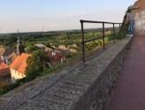 Petrovaradinska tvrđava