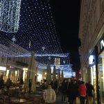 Novosadski Winter Fest