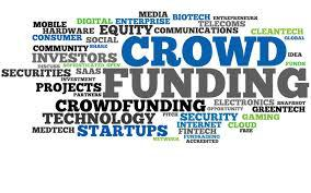 SEBI Proposes Crowdfunding for SMEs