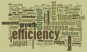 business-efficiency