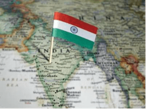 FTAPPCI to focus on Promoting India- Egypt Trade