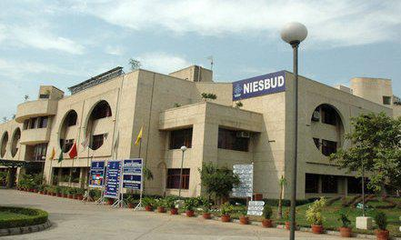NIESBUD & SMEStreet Team up to Strengthen their engagement with MSMEs