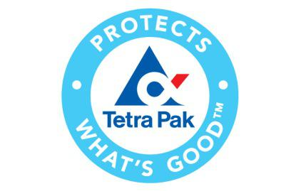 Tetra Pak awarded for it's Innovation