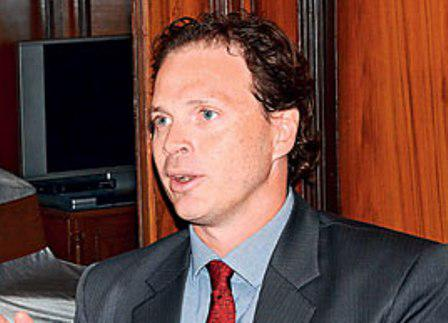Mining Companies from Australia to Explore Business Synergies with India