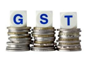 While Supporting GST, Industry is Concerned on the GST Roll Out
