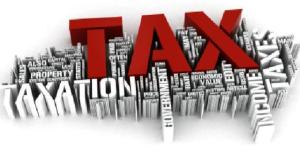 'Indian Businesses Must Not get Subjected to Double Taxation'