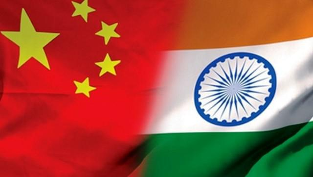Five Rice Mills Got Govt's Approval for Exporting to China