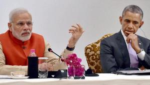 India-US CEO Forum: Concerns Raised by India Inc.