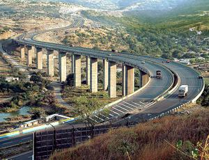 Bengaluru-Mumbai Economic Corridor to be developed in Five Years