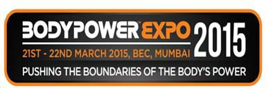 BodyPower Expo set to attract over 20,000 visitors in 2015