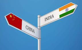 Wuhan City of China Hosted Investors Meet to Highlight India's Investment Opportunities