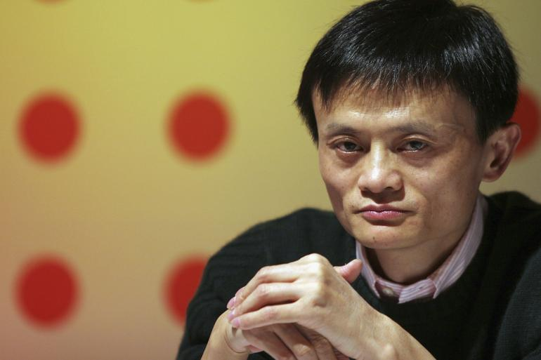 Ecommerce Coalition resists Jack Ma's views on Indian e-commerce sector